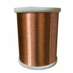 Copper Clad Aluminium Wire, for Electrical Appliance
