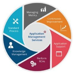 Application Managed Services