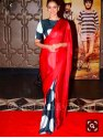 Imported Indian Silk Saree