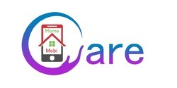 HomeMobiCare Mobile App - Parental Control Mobile App