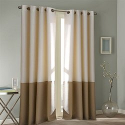 Fancy Curtain for Window