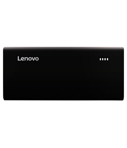 best power bank under 1000 Lenovo PA 10400