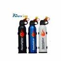 500 ML Safety Life Fire Extinguisher Spray