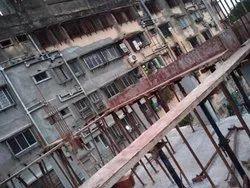 Building Construction, in Kolkata