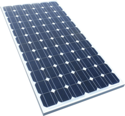 Solar Panels In Gwalior सोलर पैनल ग्वालियर Madhya