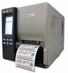 BBP16E Label Printer