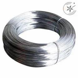 TA1 Tantalum Wire