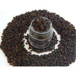 Black Pepper in Madurai, Tamil Nadu | Get Latest Price from