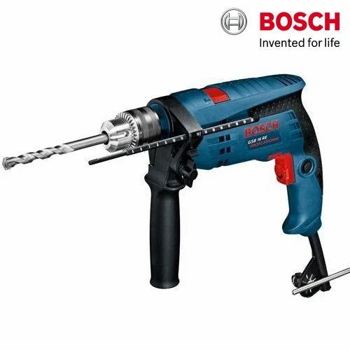 Bosch GSB 16 RE Professional Impact Drill