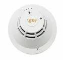 Conventional Smoke Detectors