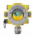 Fixed Type Gas Detector