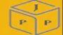 Jain Plasto Pack