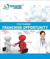 Pharma  Franchise PCD In Sikkim