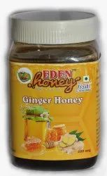 Ginger Honey