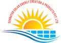 Sunrator Solar Energy Creation & Products Private Limited