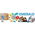 Emerald ERP Software