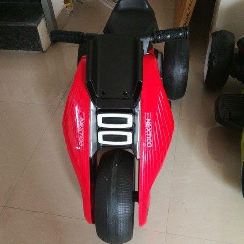ce45837958fa Kids Electric Bike | Rewind | Manufacturer in Bengaluru | ID ...