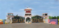 Sowbhagya Vantage Construction