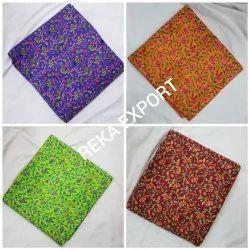 Jaipur Printed Materials