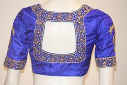 Bridal Blouse