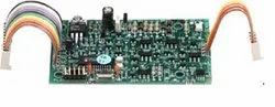 795-072-100 - Morley-IAS Loop Driver Card for ZX - Series
