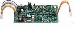 795-072-100 - Morley-IAS Loop Driver Card for ZX - Series