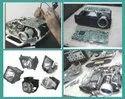 LED投影机最新投影机维修,孟买和浦那