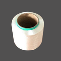 Industrial Nylon Yarn
