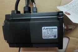 HC-UFS43B  Mitsubishi Servo Motor