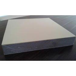 PVC Three Layer Sheet
