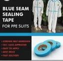 PPE Seam Sealing Tape For PPE Suit