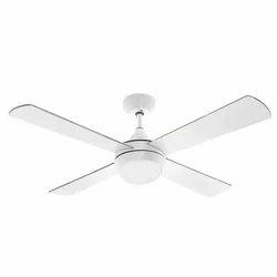 Bajaj ceiling fan bajaj ceiling fan new nk electricals noida id 17115663173 aloadofball Choice Image