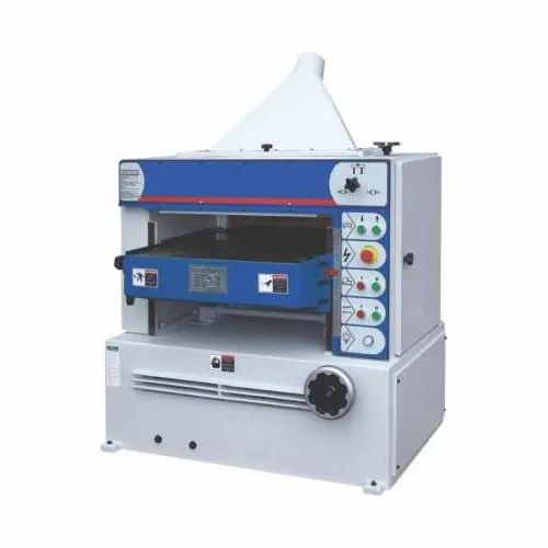6.25kw HDTP-500SC Heavy Duty Thickness Planer