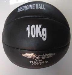 Tugania Medicine Ball 10 Kg