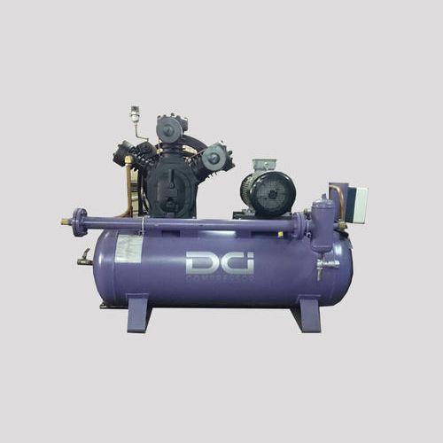compresor industrial. industrial air compressor compresor u