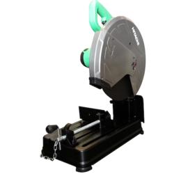 High-Speed Cut Off Machine 355mm CC14ST