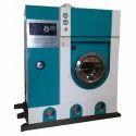 Chinese Perc Dry Cleaning Machine