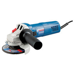 GWS-750-100 Professional Small Angle Grinder