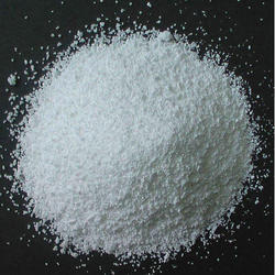 Dried Magnesium Sulfate BP