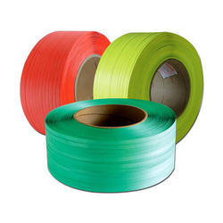 Strapping Roll