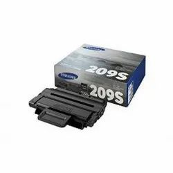 Samsung MLT-D 209S Toner Cartridge