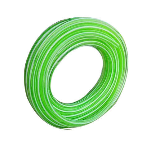 green garden hose pipe size 12 inch - Garden Hose Fitting Size