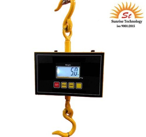 100 Kg Hanging Scale