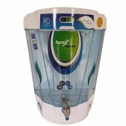 AquaStar Aqua X Thunder Water Purifier, AquaXthunder, Capacity: 12 Lit Detachable Storage Tank