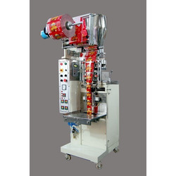 Pouch Packaging Machine Repairing Service
