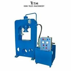 Paver Chemical Hardener Making Machine