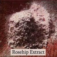 Rose Hip Extract
