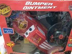 Car Remote Toy