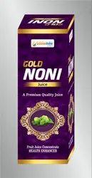 Herbal Gold Noni Juice