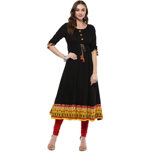 MNC Fashion Trends - Manufacturer of Designer Premium ...https://www.indiamart.com › ... › Ladies Dresses, Apparels & clothings mnc clothing